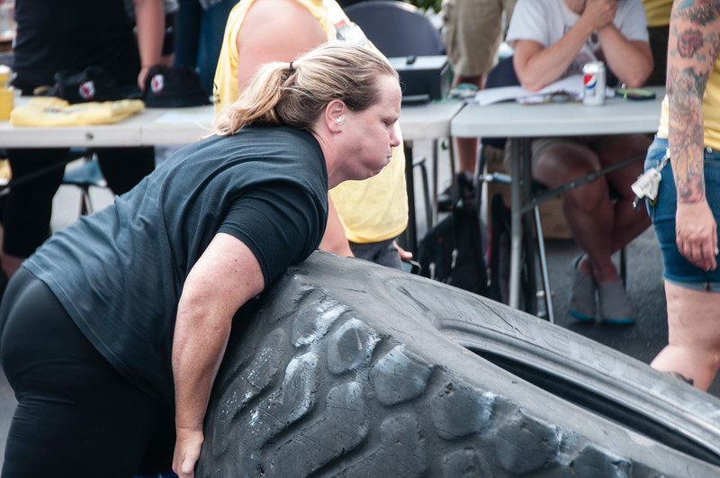 TPS Strongman 2015_Aug 2015__ERF1695.jpg