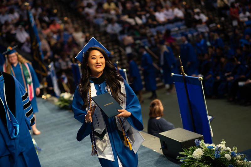 May 12, 2018 commencement -1765.jpg