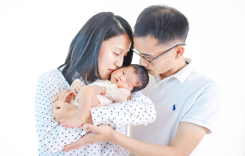 newport_babies_photography_newborn-4614-1.jpg