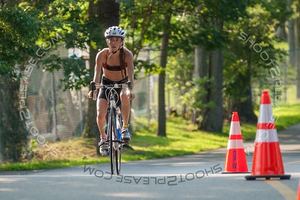 2015-Cycling