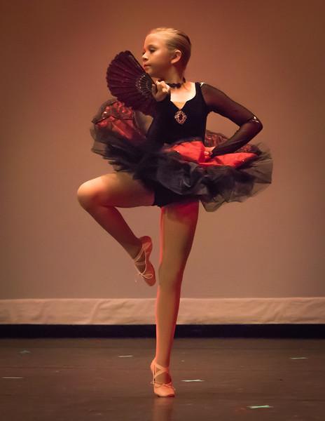 Carmen Ballet-1.jpg