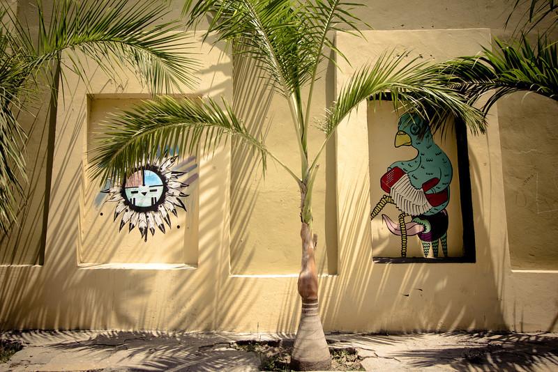 graffiti birds and feathers.jpg