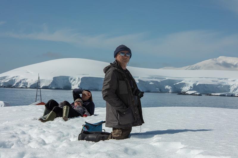 2019_01_Antarktis_05971.jpg