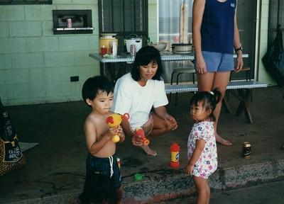 Hawaii 11.1995