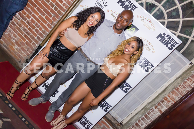 Hollywood Fresh Fridays - Official Launch - 08-04-18_151.JPG