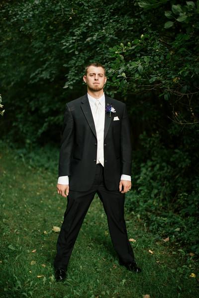 A & L _sccc bridal portraits  (31).jpg