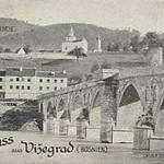 Višegrad 4