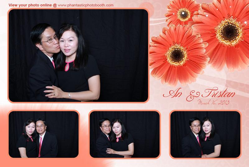 AT_photobooth_0046.jpg