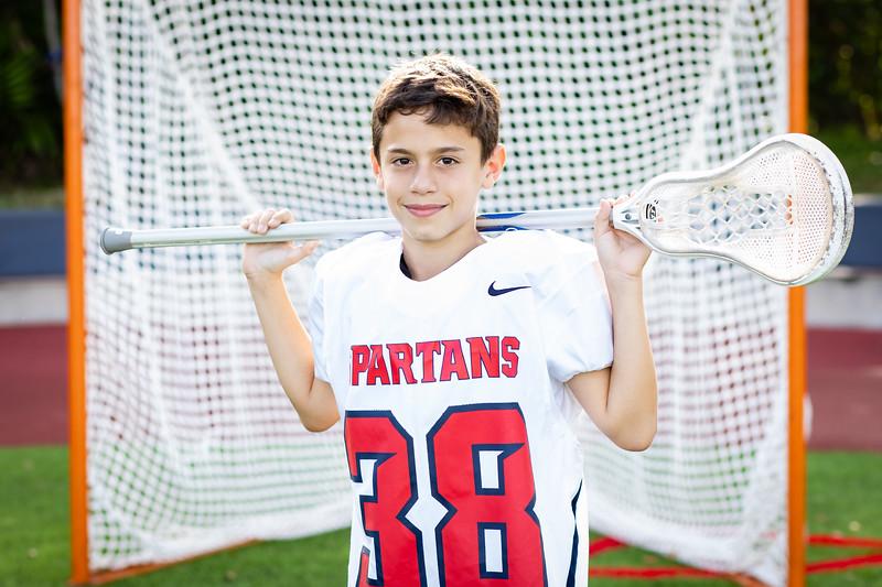 2020_ms_lacrosse-17.jpg