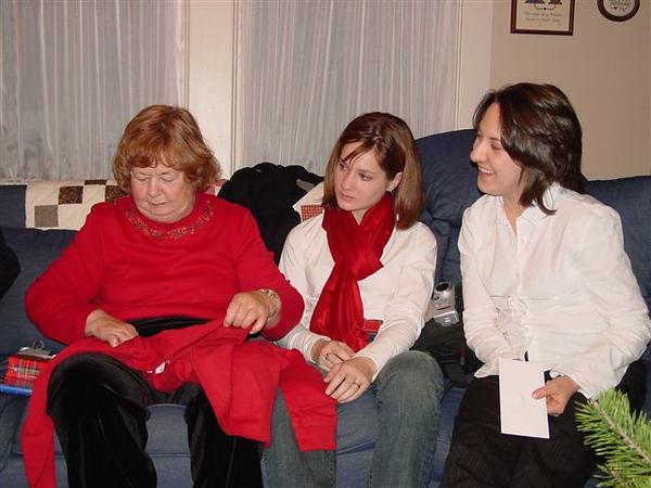 15 Christmas 2003 042.jpg