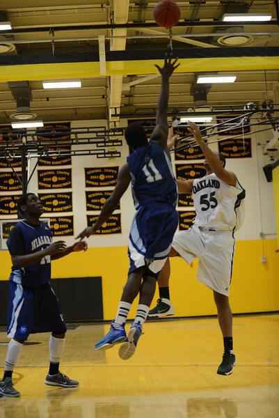 20131208_MCC Basketball_0037.JPG
