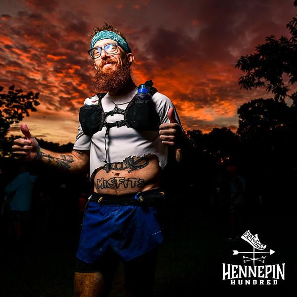 Hennepin-2019-2-90.jpg