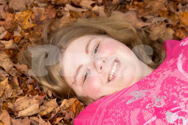 Haley (15).jpg