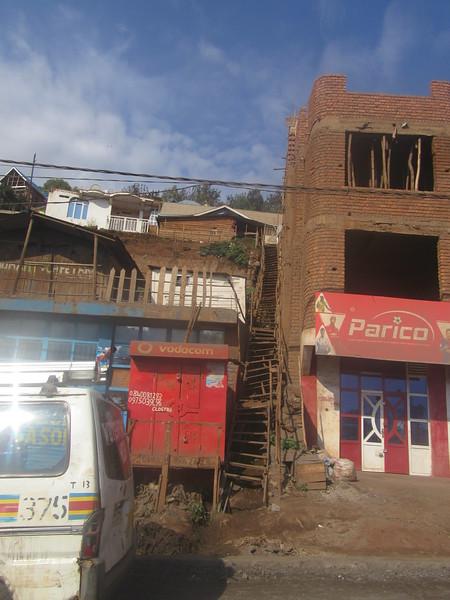 013_Sud Kivu. Bukavu.JPG