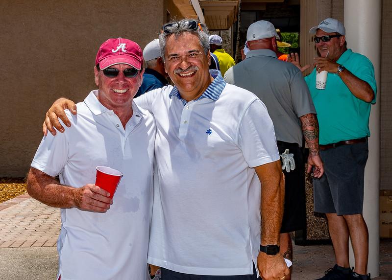 2019 PBS Golf Fundraiser -Ken (32 of 247).jpg