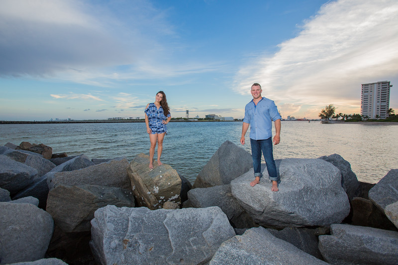 Fort Lauderdale Engagement, Mitchell and Yeni-215.jpg