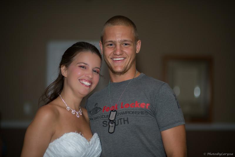 2014-07-11 Wayne & Amber-239.jpg