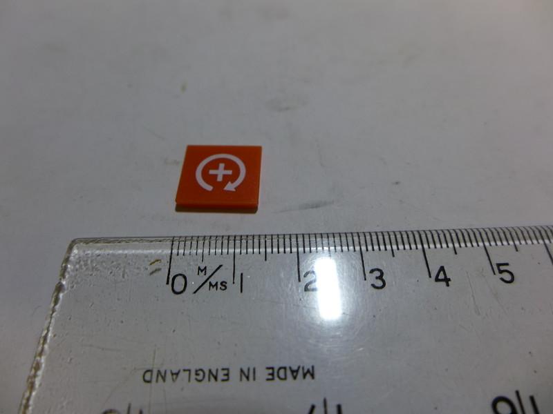 11278D.JPG