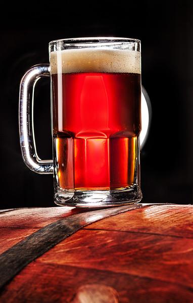 IMG_5252_Brewery.jpg