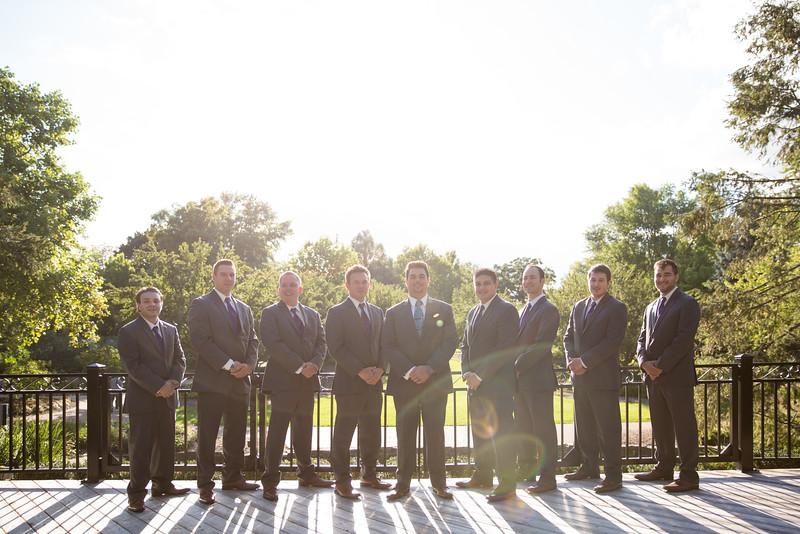Le Cape Weddings - Jordan and Christopher_A-367.jpg