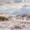 SnowSandbridge-002