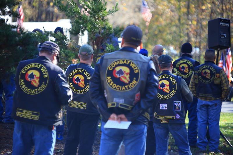 Veterans Day 2015-CVMA-0005.JPG