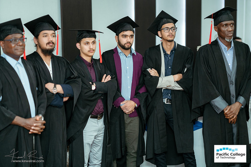 20190920-Pacific College Graduation 2019 - Web (75 of 222)_final.jpg