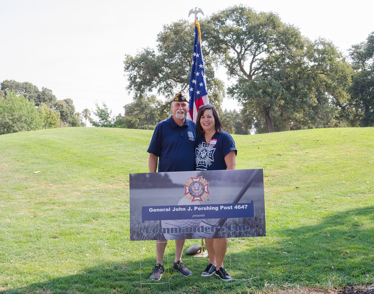2018 VFW Post 4647 Commanders Cup Golf Tournament at Cherry Island Golf Course photos by Chrysti Tovani-71.jpg