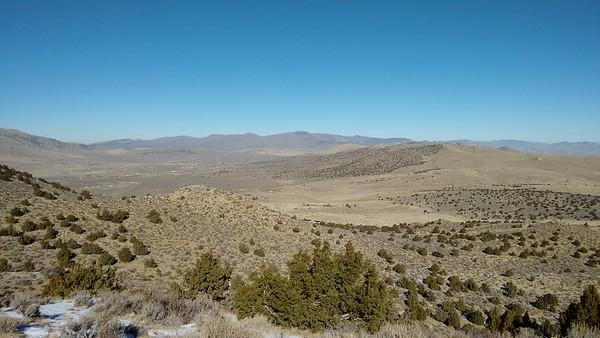 YZ250 Tenth Anniversary Trail Ride