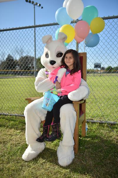 Easter Eggstravaganza_2015_082.jpg