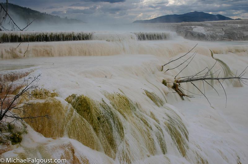Yellowstone-051.jpg