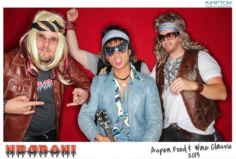 Negroni at The Aspen Food & Wine Classic - 2013.jpg-525.jpg