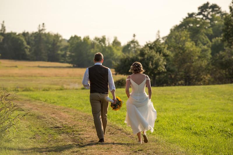 Wedding_108-small.jpg