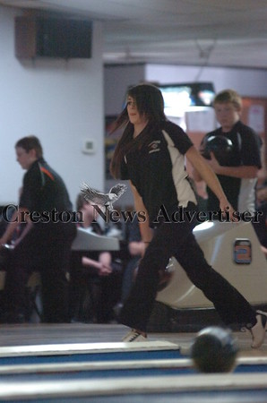 11-05 Creston-O-M - Red Oak bowling