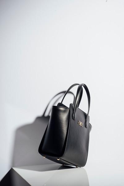 TC Bags