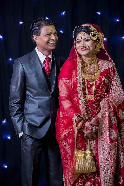 Nakib-00291-Wedding-2015-SnapShot.JPG