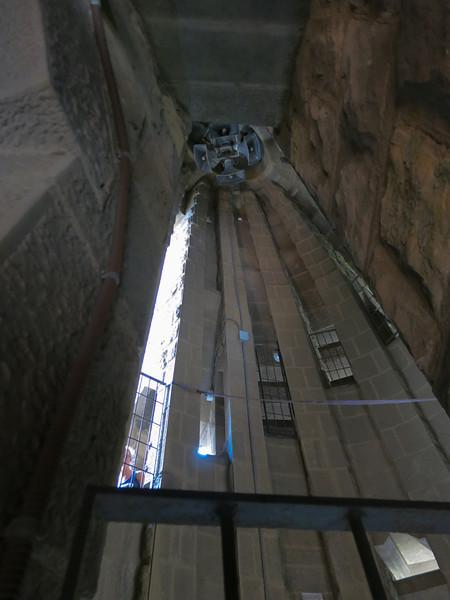 Spain 2012-1034.jpg
