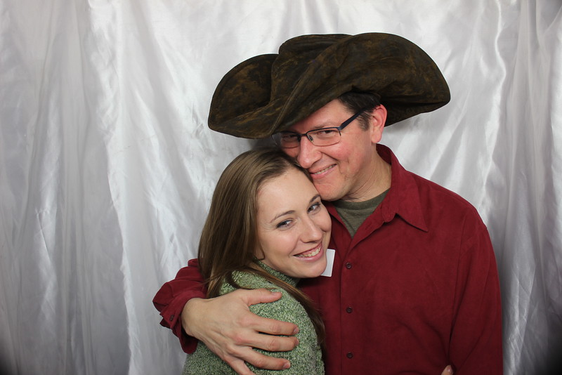 PhxPhotoBooths_Images_034.JPG