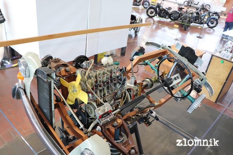 lane-motor-museum-305.JPG