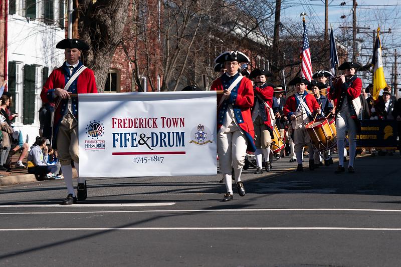 Presidents Day Parade 272.jpg