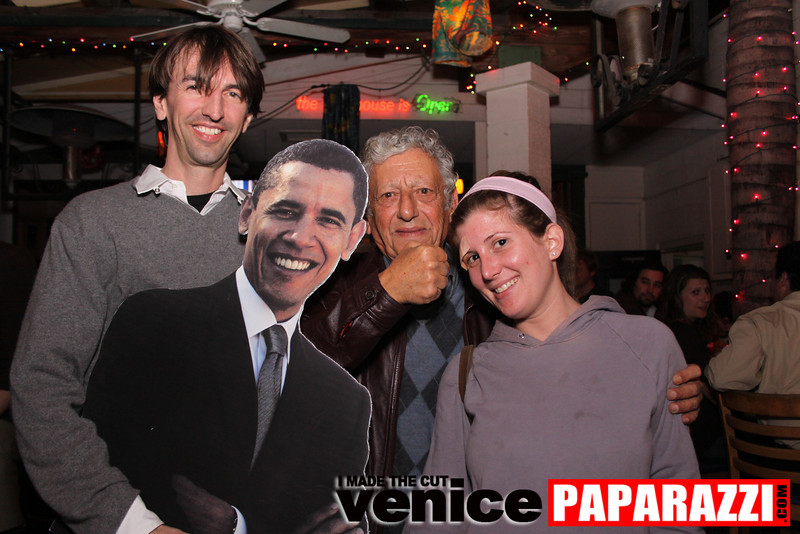 01.20.09 Barack Obama's Inauguration Party at James' Beach and the Canal Club.  Neighborhood Ball.  www.canalclubvenice.com www.jamesbeach.com Photos by Venice Paparazzi (353).JPG