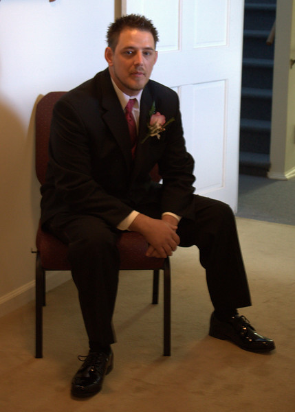 groom just before.jpg