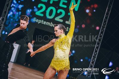 20210917-19-brno-open