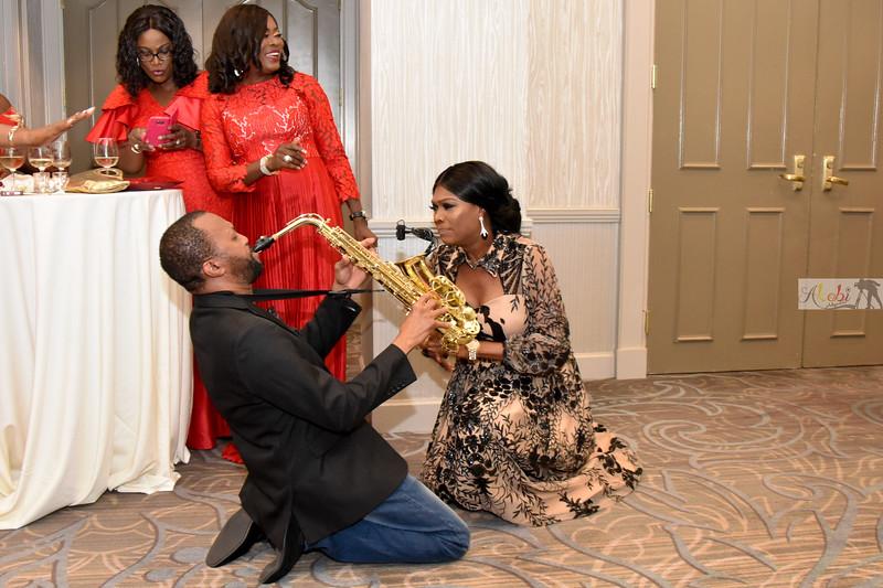 Olawumi's 50th birthday 620.jpg