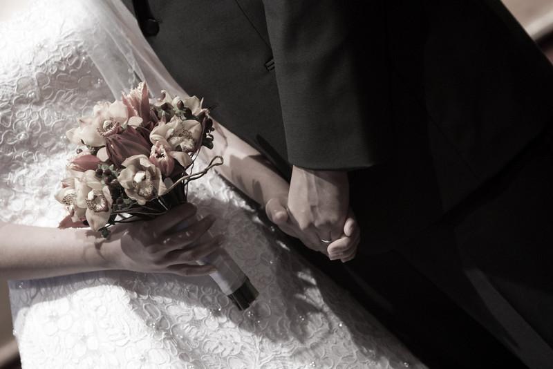 Emmalynne_Kaushik_Wedding-376.jpg