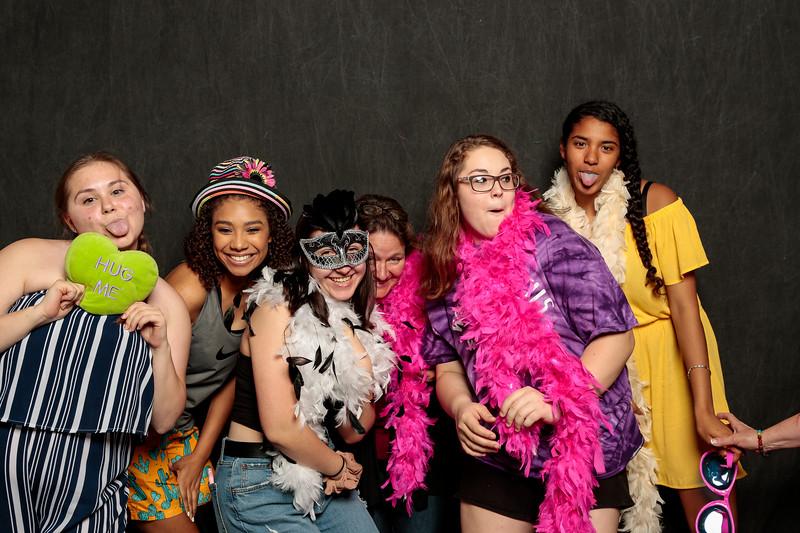 Emily Grad Party Photobooth-0098.jpg