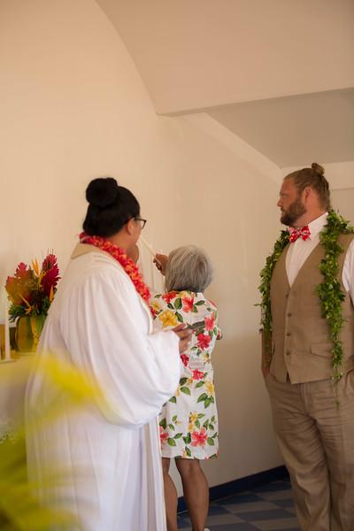 waimea-kauai-wedding-29.jpg