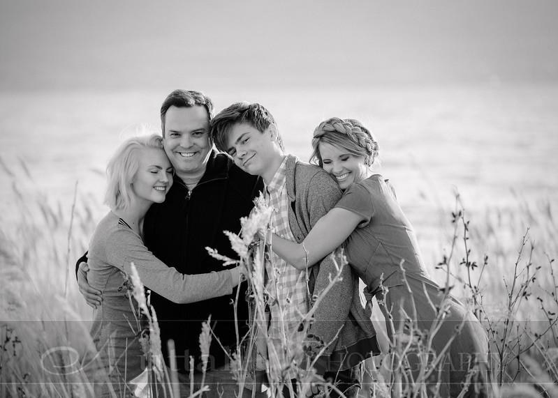 Hubler Family 53bw.jpg