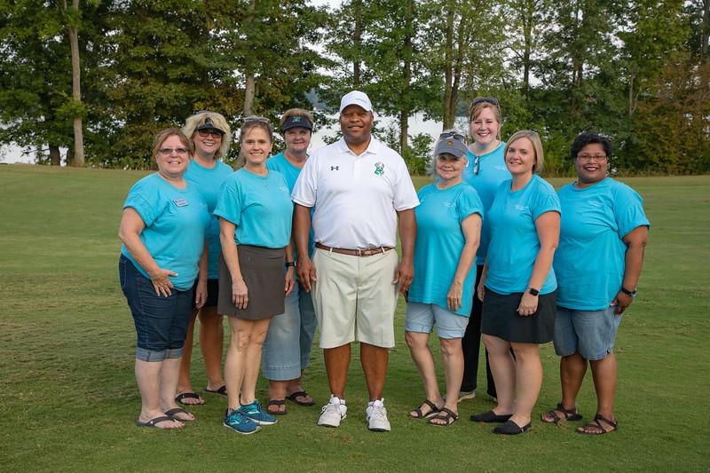 Golf Tournament-0238.jpg