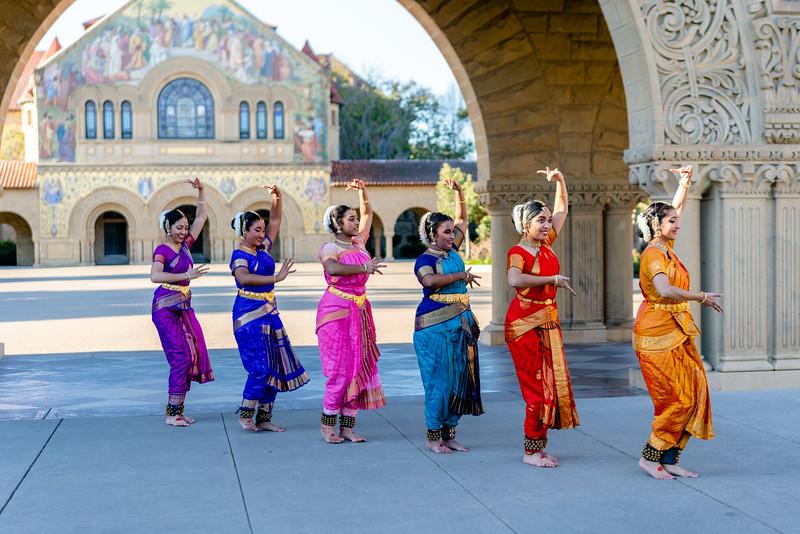 Indian-Raga-Stanford-155.jpg